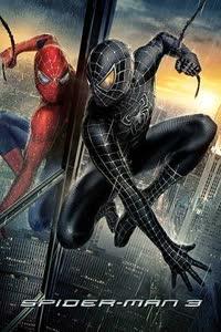 蜘蛛俠3/蜘蛛人3