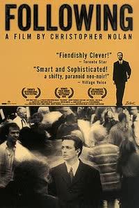 追隨(1998)