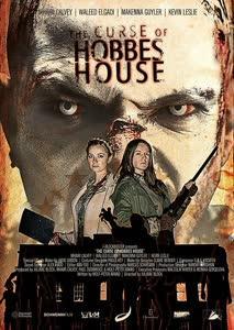 霍布斯之屋的詛咒